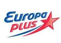 Европа Плюс Россия онлайн
