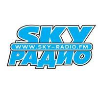 Sky радио онлайн