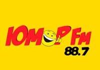 Юмор ФМ онлайн радио