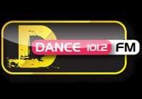 Ди ФМ радио онлайн