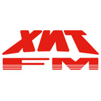 Радио Хит FM  Украина  слушать онлайн