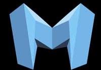 МЕГА радио онлайн