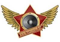 Радио Пионер ФМ онлайн
