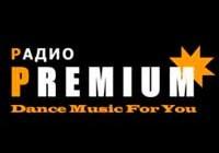 Радио Премиум онлайн