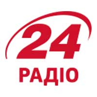 Радио 24