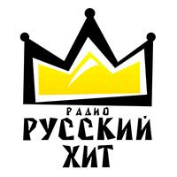 Русское Радио  слушать радио онлайн  MOSKVAFM