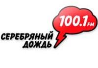 Серебряный дождь радио онлайн